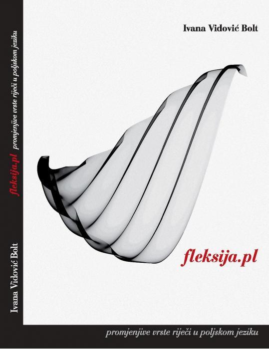 Korice fleksija.pl: promjenjive vrste riječi u poljskom jeziku